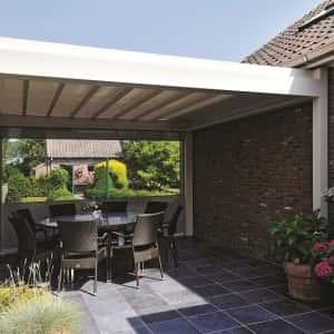 pergola-terrasse-liege-belgique-brustor